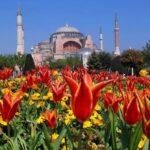 Султанахмет, Стамбул